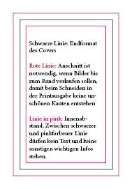 Tipps für E-Book-Cover