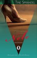Cover 'Nele' von Tine Sprandel