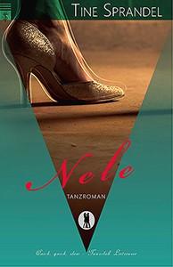 "Cover ""nele"" von TIne Sprandel"