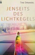 Jenseits des Lichtkegels Sprandel_cover_web